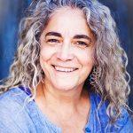 Spiritual Psychics Online Expert Reiki Healing - Love Tarot Online